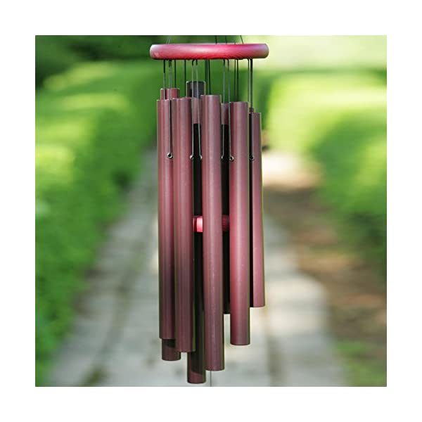 Woodstock-27-in-Tuscany-Wind-Chime