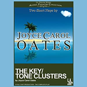 The Key/Tone Clusters Performance