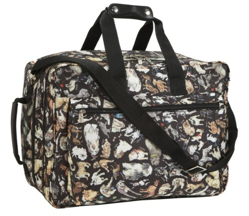 sydney-love-cats-dogs-sport-convertible-carry-on-90990-weekendermultione-size