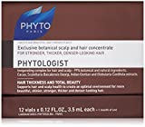 Cheap PHYTO Phytologist Exclusive Scalp & Hair Concentrate