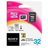 Sony-Micro-SD-Memory-Card-Class-4-with-Adapter