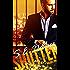 Shutter: Volume One: Novella Series