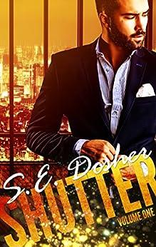 Shutter: Volume One: Novella Series by [Dosher, S.E., Dosher, Sarah]
