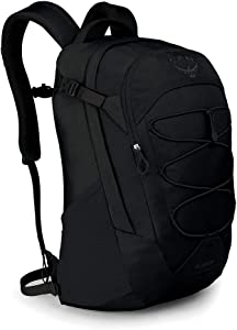 Osprey Quasar Men's Laptop Backpack