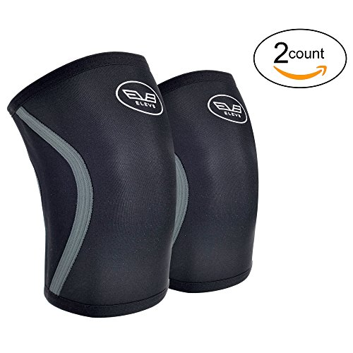ELEV8 Sleeves Neoprene Compression Support product image