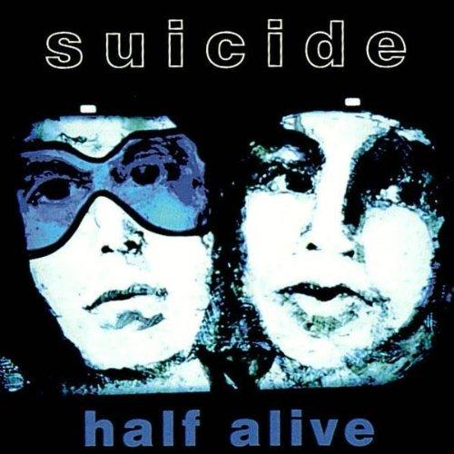 Half Alive httpsimagesnasslimagesamazoncomimagesI5