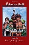 Russia, Richard Joseph Stein, 0824210999