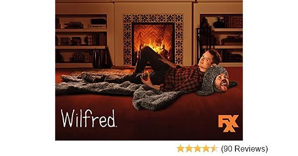 wilfred season 4 torrent