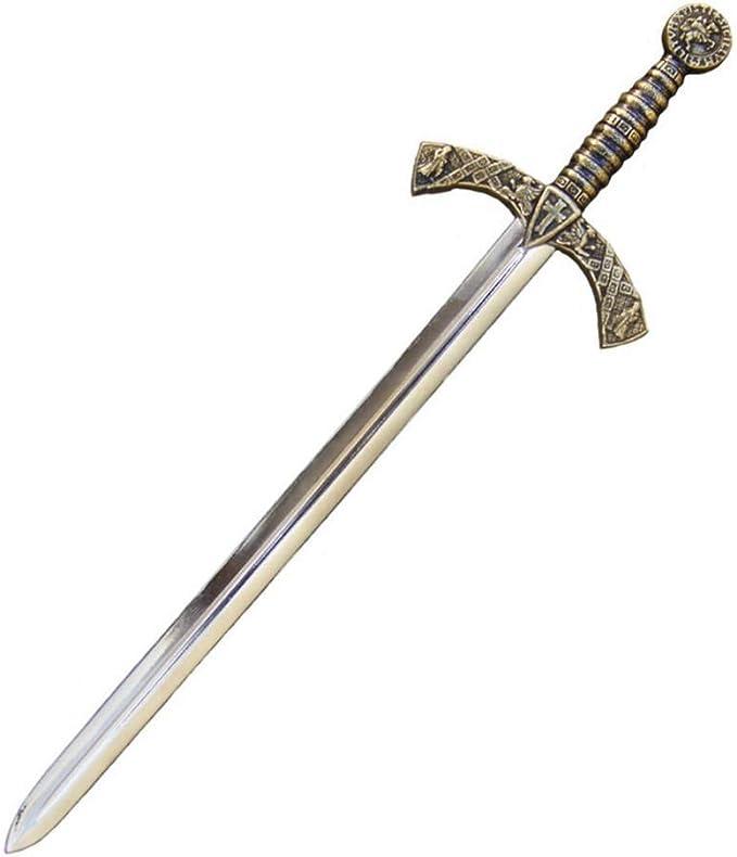 Denix Brief/öffner Excalibur