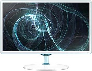 Samsung T24D391EI LED Display 61 cm (24
