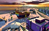Tropico 4 Gold Edition - PC