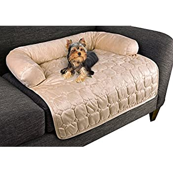 Amazon Com Furniture Protector Pet Cover For Dogs And