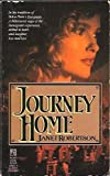 Journey Home, Janet C. Robertson, 0671668854