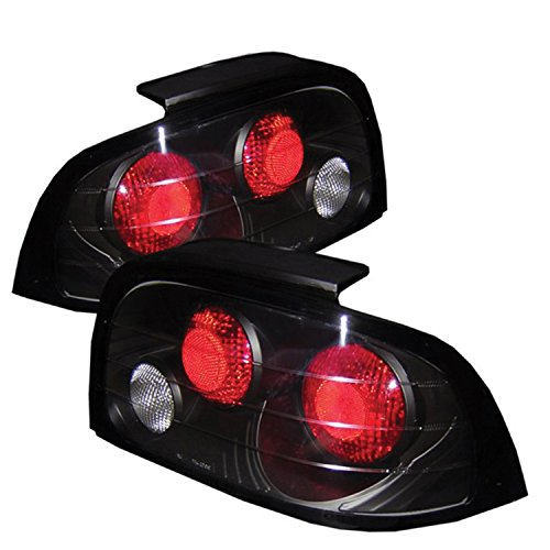 ford mustang taillight taillight for ford mustang. Black Bedroom Furniture Sets. Home Design Ideas