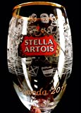 Stella Artois Chalice Engraving, STELLA CHALICE 33Cl, Stella Artois Buy a Lady a Drink, Cambodia, Uganda and Brazil Chalice, Stella Chalice Engraved, Buy a Lady a Drink, Engraved Glassware Gifts