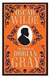 Image of The Picture of Dorian Gray (Alma Classics Evergreens)
