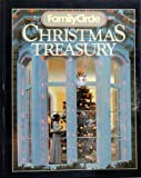 Family Circle Christmas Treasury, 1988, Family Circle Staff, 093358508X