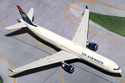gemini-jets-gemini-jets-1-400-us-airways-a330-300-n274ay-gjusa1142