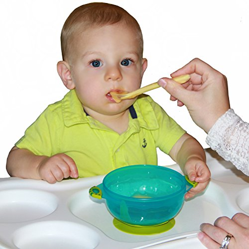 Buy baby food bowls