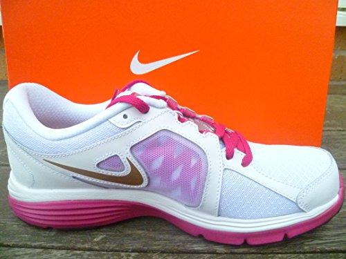 525752 Fusion Les 102 De Nike Baskets Dual Chaussures Respirer Pour Femmes xAFgqF0w