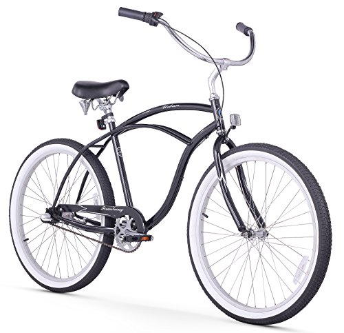 3 speed bike - 4