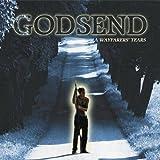 A Wayfarer's Tears by Godsend (2007-04-17)