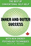 Inner and Outer Success, Brett Rogers, 1481933108