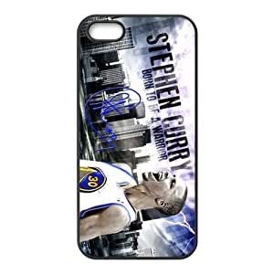 golden state warriors Phone Case for Iphone 5s by runtopwell