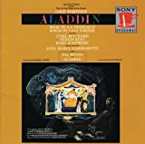 Aladdin: The DuPont Show Of The Month (1958 Television Version)