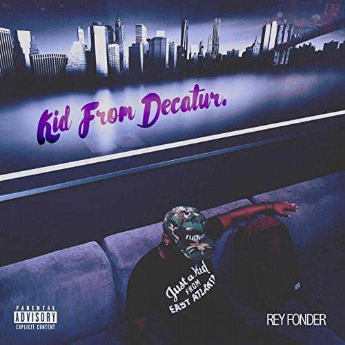 Even Heroes Die (feat. 210 & Moores - Bey Rey