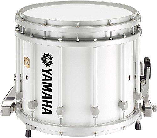 Yamaha Marching Snare Standard Hardware