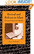 #8: Revival and Reform in Islam: The Legacy of Muhammad al-Shawkani (Cambridge Studies in Islamic Civilization)