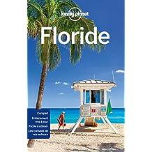 FLORIDE 3ED