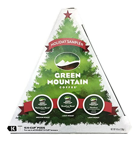 k cup tree - 6