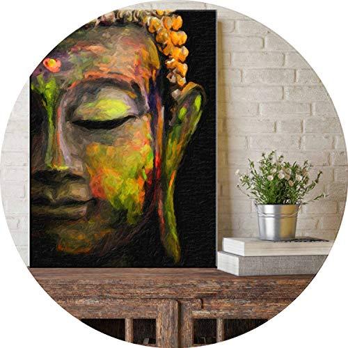 g harvey paintings - 9
