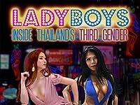 skanderborg cinema culture ladyboys i København
