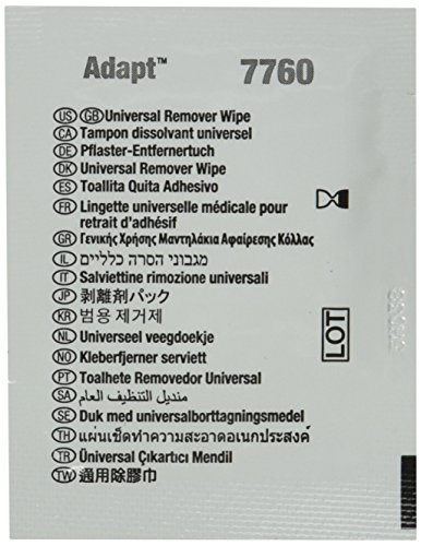 Hollister-7760-Adhesive-and-Barrier-Remover-Wipes-Category-Ostomy-Supplies-Pack-of-50