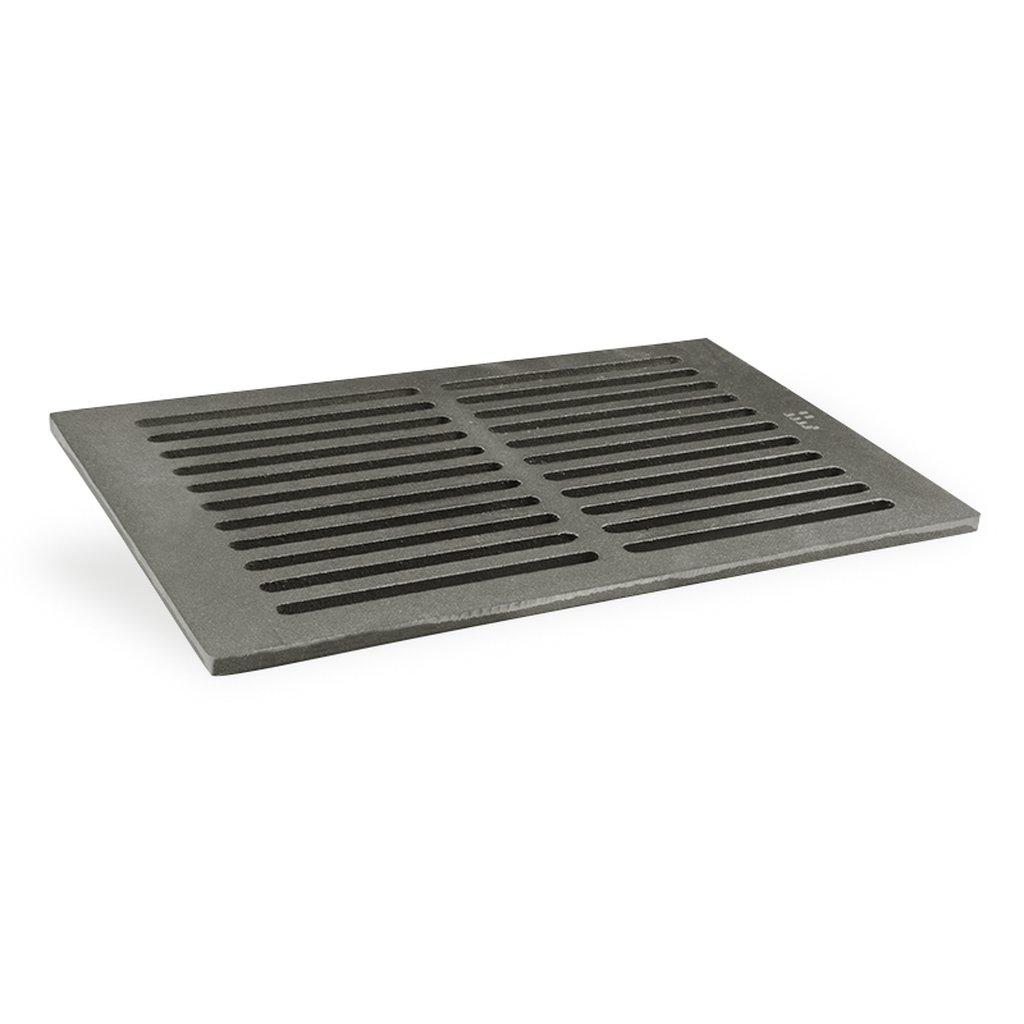 Gussrost - Brennraumrost 26 x 41,5 cm