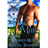 To Find a Mate: Somewhere, TX Saga (VonBrandt Family Book 4)
