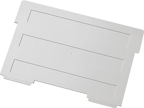 Amazon.com: helit H7204582 - Soporte para tarjeta de índice ...