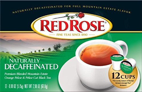 red-rose-naturally-decaffeinated-24-single-serve-k-cups-2-pack