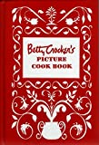 img - for Betty Crocker's Picture Cook Book 2015 book / textbook / text book