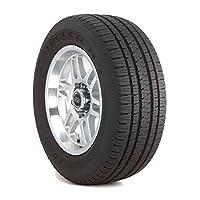Samsclub: Extra $140 Off On Set of 4 Pirelli Tires Deals