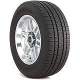 Bridgestone Dueler H/L Alenza All-Season Radial Tire - 285/45R22 110H