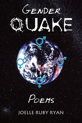 Download Gender Quake: Poems by Joelle Ryan (2005-10-06) pdf epub