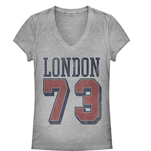 lost-gods-73-london-juniors-graphic-v-neck