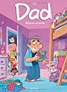 Dad, tome 2 : Secret de famille par Nob
