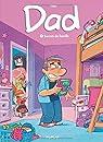 Dad, tome 2 : Secret de famille par Nob