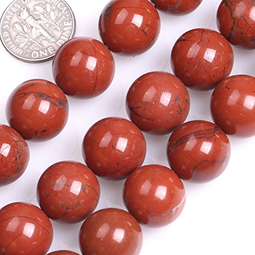 Beads & Jewelry Making Natural Matte Multi-colored Cherry Quartz 10mm Frosted Gems Stones Round Ball Loose Spacer Beads 15 5 Strands/ Pack