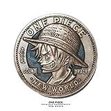 One Piece - O.S.T.'New World' (2CDS) [Japan CD] EYCA-11069